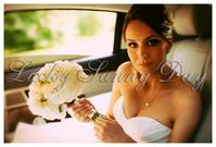 Букет наших невест
